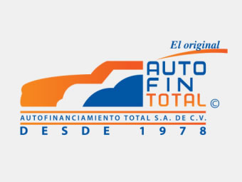 Autofinanciamiento Total