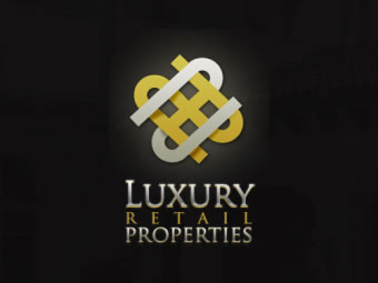 Luxury Retail Properties